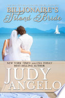 Billionaire s Island Bride