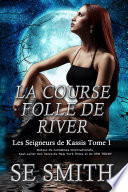 La Course folle de River