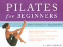 Pilates For Beginners : pilates exercises, each designed to streamline and...