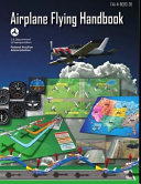 Airplane Flying Handbook 2016