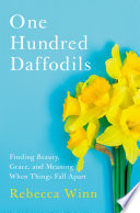 One Hundred Daffodils Book PDF
