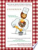 House of Hope International Cookbook