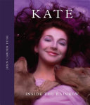 Kate : bush's career. it includes outtakes from...