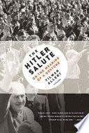 The Hitler Salute
