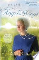 Brush of Angel s Wings