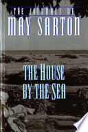 The House by the Sea Book PDF