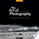 The Art Of Photography 2nd Edition