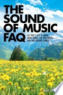The Sound of Music FAQ