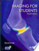 Imaging for Students Fourth Edition