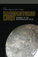 Manufactured Light Book PDF
