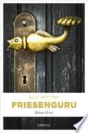 Friesenguru