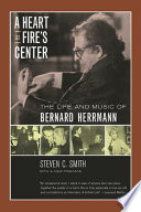 A Heart at Fire's Center
