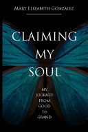 Claiming My Soul