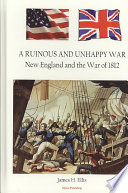 Ebook A Ruinous and Unhappy War Epub James H. Ellis Apps Read Mobile