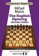 The English Opening Pdf/ePub eBook