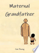 Maternal Grandfather