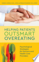 Book Helping Patients Outsmart Overeating