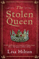 The Stolen Queen by Lisa Hilton