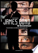 James Bond f  r Besserwisser