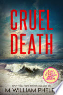 Cruel Death :