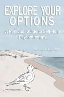 Explore Your Options Book PDF
