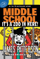 Middle School  It s a Zoo in Here Book PDF