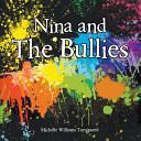 Ebook Nina and the Bullies Epub Michelle Williams Turnipseed Apps Read Mobile