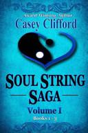 Soul String Saga
