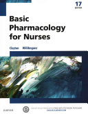 Basic Pharmacology for Nurses   Text and Study Guide Package