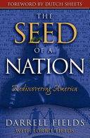 The Seed of a Nation