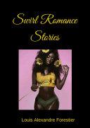 Swirl Romance Stories