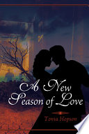 A New Season of Love