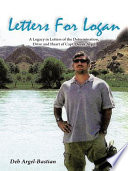 Letters For Logan