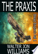 The Praxis  Author s Preferred Edition  Book PDF