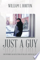 JUST A GUY