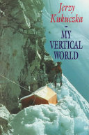 My Vertical World