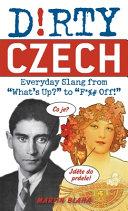 Dirty Czech