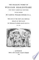 download ebook the winter's tale. pericles prince of tyre. king john. king richard ii pdf epub