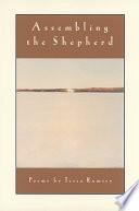 Assembling the Shepherd