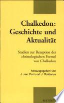 Chalkedon