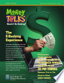 Money Talks Series  The E Banking Experience