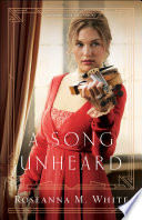 A Song Unheard (Shadows Over England Book #2) : which makes her the perfect choice for a...