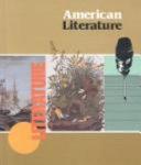 Macmillan Literature American Literature Grade 11 Se