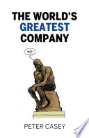 The Worlds Greatest Company  The Story of Tata