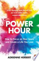 Power Hour Book PDF