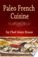 Paleo French Cuisine