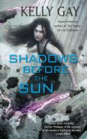 download ebook shadows before the sun pdf epub