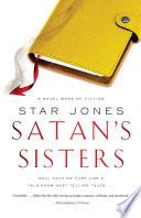 Satan s Sisters