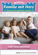 Familie Mit Herz 75 Familienroman