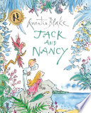 Jack and Nancy